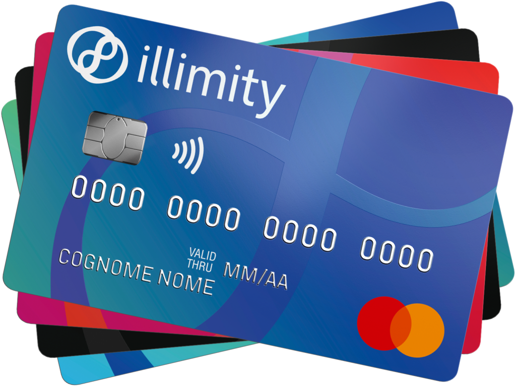 Carta Illimity