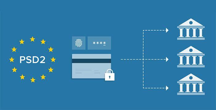 Open Banking e PSD2
