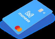 Carta di Debito Monese
