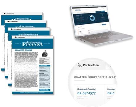 altroconsumo-finanza-pdf